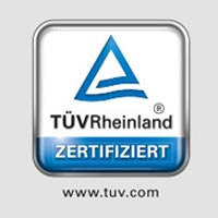 Sello de calidad GS para la seguridad comprobada El instituto LGA Núremberg otorga este certificado. El instituto LGA pertenece al grupo TÜV Rheinland y es el comprobador de muebles más grande e importante de Europa. El sello de calidad GS para la seguridad comprobada es un sello de seguridad voluntario que tiene importancia más allá de las fronteras de Alemania. En el ámbito de los consumidores y la protección en el trabajo, el sello garantiza que se cumplan los requisitos de seguridad técnica y que sean comprobados y supervisados regularmente por un organismo independiente como el instituto LGA. Las certificaciones de los productos de LGA para muebles, componentes de muebles, componentes y accesorios son un elemento distintivo para la calidad y la seguridad de los productos supervisados.